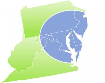 Baltimore Warehousing - Wollenweber's Trucking & Warehousing