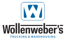 Wollenweber's Trucking & Warehousing